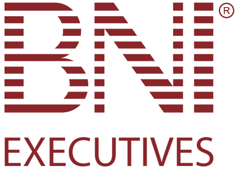 BNI Winnipeg